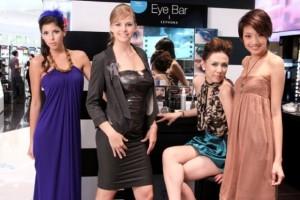 WTFSG_freshkon-international-womens-singapores-mosaic-muse_1