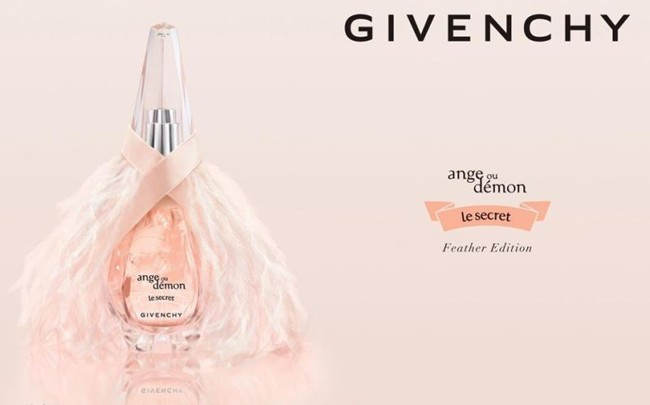 WTFSG_givenchy-ange-ou-demon-le-secret-special-edition_1