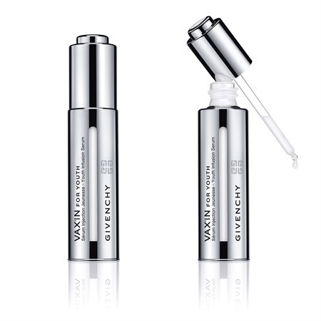 WTFSG_givenchy-youth-serum-vaxin