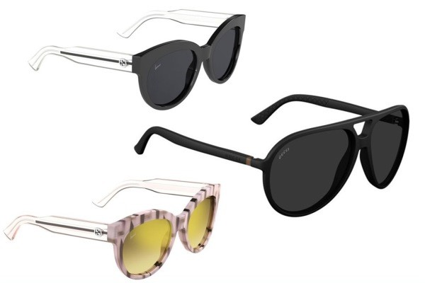 WTFSG_gucci-spring-summer-2015-sunglasses