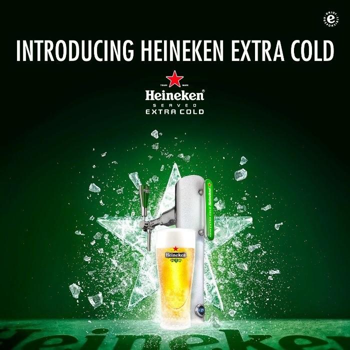 WTFSG_heineken-extra-cold-launch-ad
