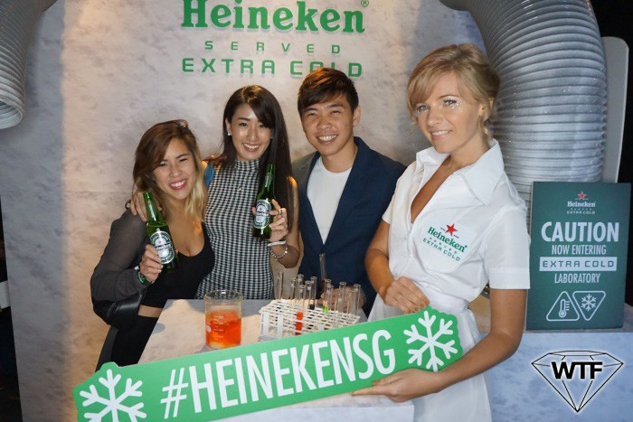 WTFSG_heineken-extra-cold-launch-party-singapore_10