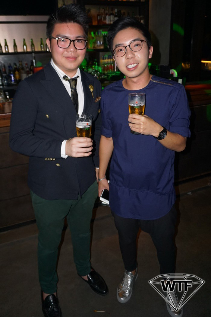 WTFSG_heineken-extra-cold-launch-party-singapore_5