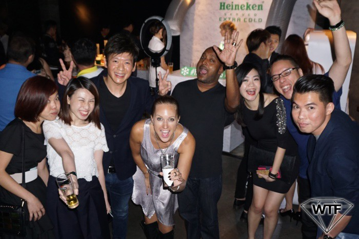 WTFSG_heineken-extra-cold-launch-party-singapore_7