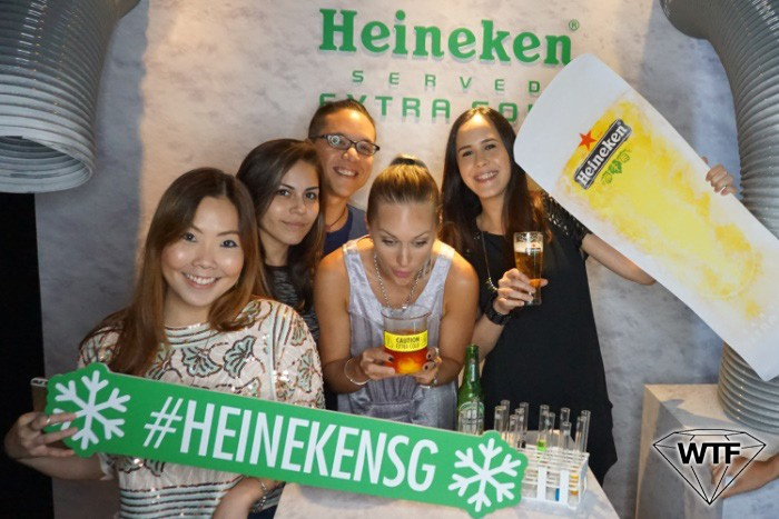 WTFSG_heineken-extra-cold-launch-party-singapore_9