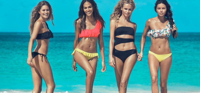 WTFSG_hm-summer-swimsuits-2015_2