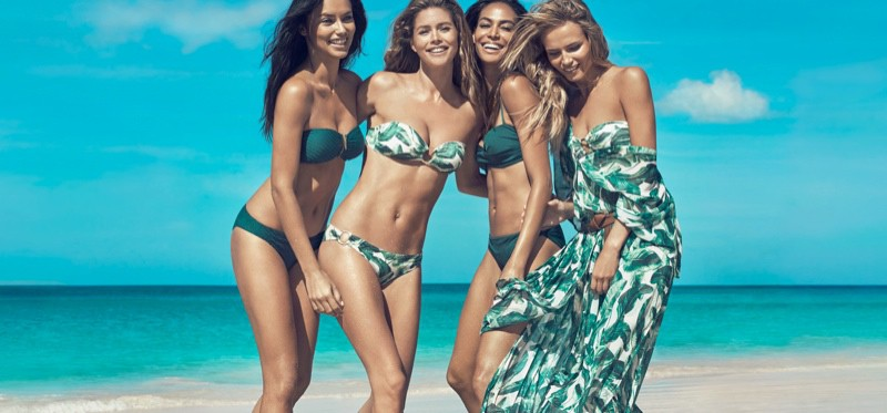 WTFSG_hm-summer-swimsuits-2015_3