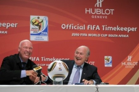 WTFSG_hublot-fifa-official-watchmaker_1