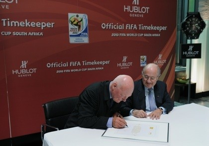 WTFSG_hublot-fifa-official-watchmaker_2