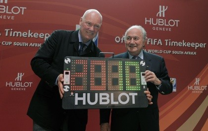 WTFSG_hublot-fifa-official-watchmaker_4