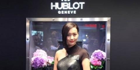 WTFSG_hublot-hk-charms-lady-watch-lovers
