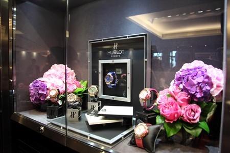 WTFSG_hublot-hk-charms-lady-watch-lovers_3