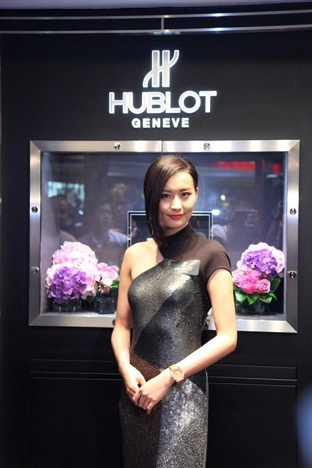 WTFSG_hublot-hk-charms-lady-watch-lovers_4