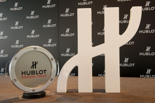 WTFSG_hunt-creativity-hublot-design-prize_1