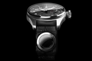 WTFSG_iwc-connect-watch