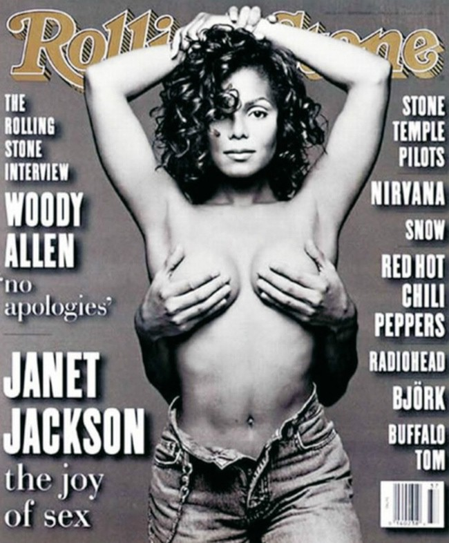 WTFSG_janet-jackson-1993-rolling-stone-cover