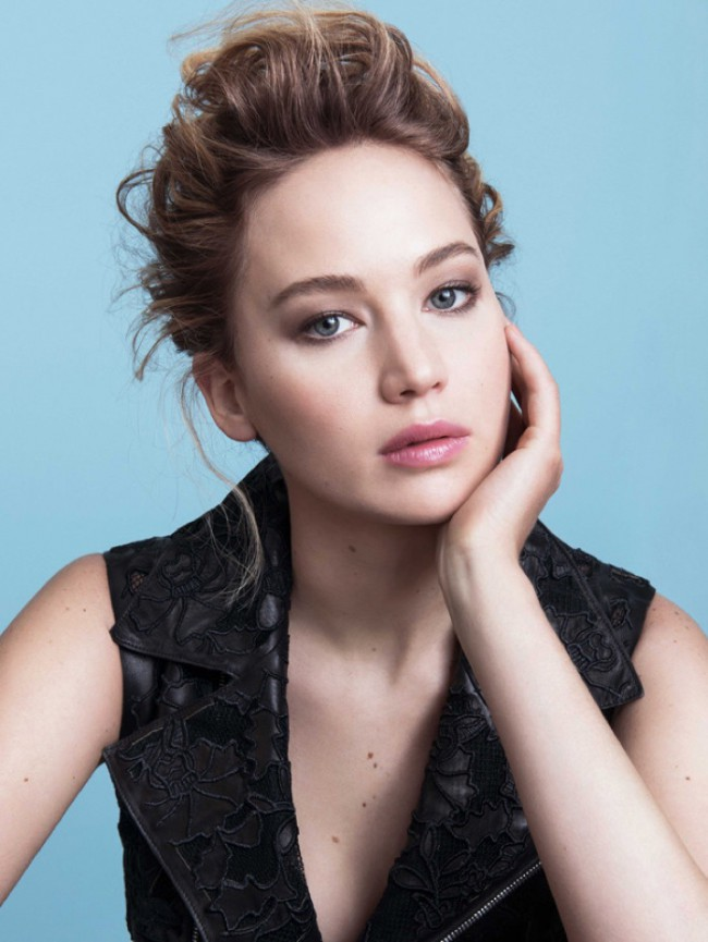 WTFSG_jennifer-lawrence-dior-addict-makeup