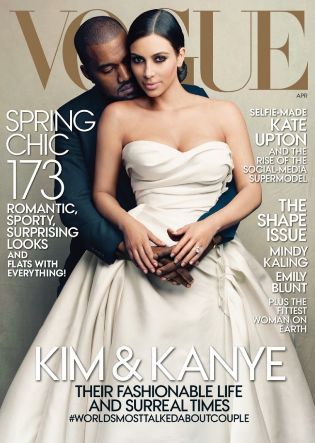 WTFSG_kim-kardashian-kanye-west-vogue-cover