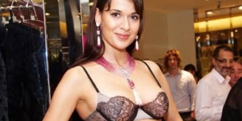 WTFSG_la-perla-scavia-jewelry-on-the-body-singapore