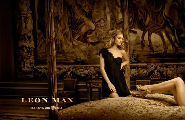 WTFSG_leon-max-fall-2010_2