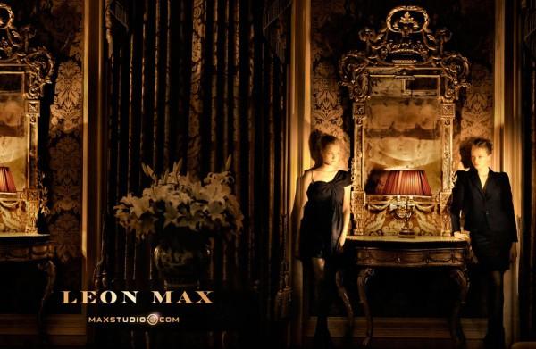 WTFSG_leon-max-fall-2010_3