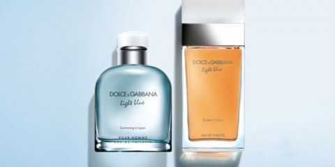 WTFSG_light-blue-fragrances-dolce-gabbana