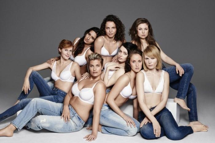WTFSG_lindex-employees-model-new-underwear_1