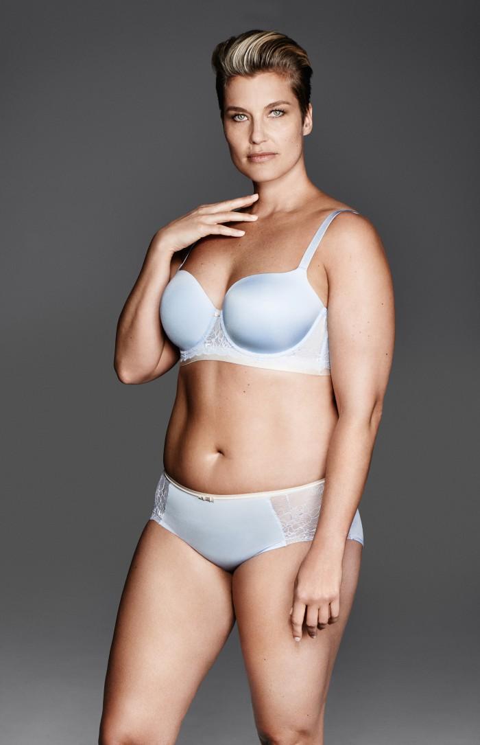 WTFSG_lindex-employees-model-new-underwear_2