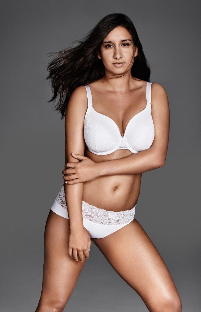 WTFSG_lindex-employees-model-new-underwear_4