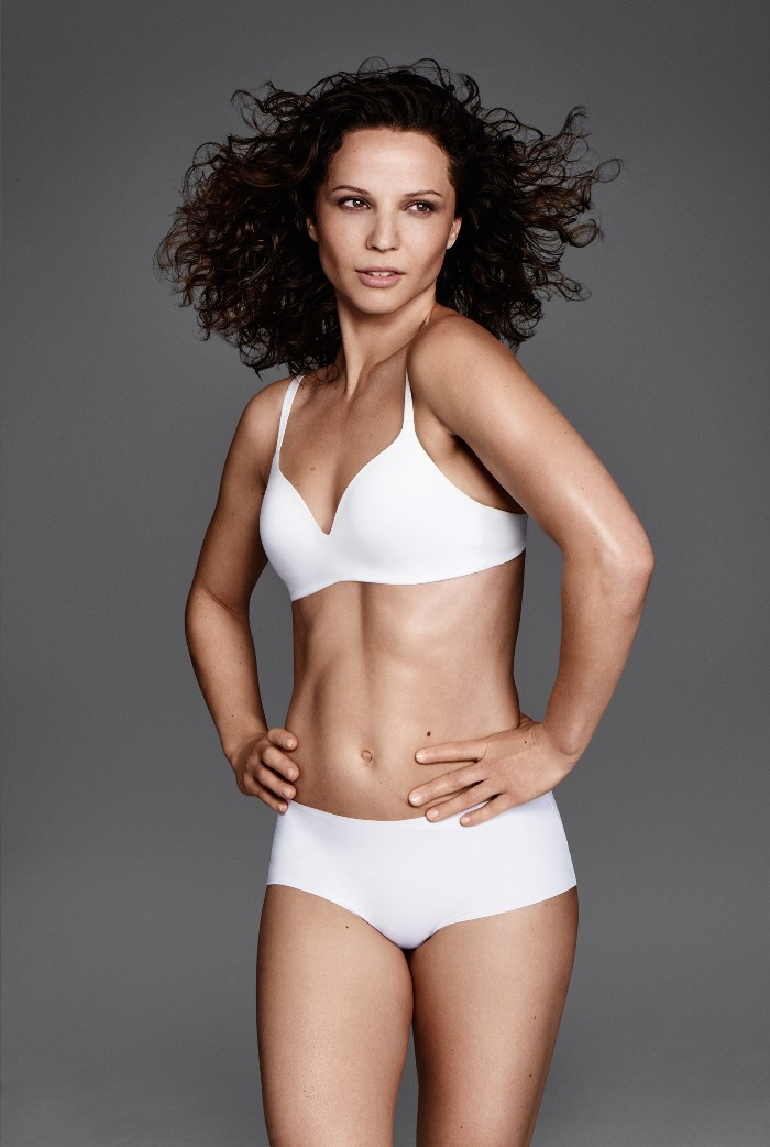 WTFSG_lindex-employees-model-new-underwear_8