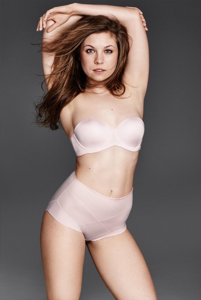 WTFSG_lindex-employees-model-new-underwear_9
