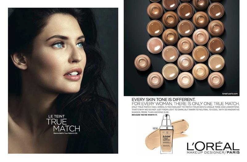 WTFSG_loreal-paris-true-match-makeup_Bianca-Balti