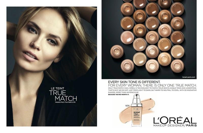 WTFSG_loreal-paris-true-match-makeup_Natasha-Poly