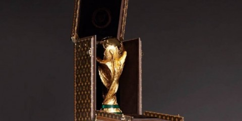 WTFSG_louis-vuitton-fifa-trophy-case