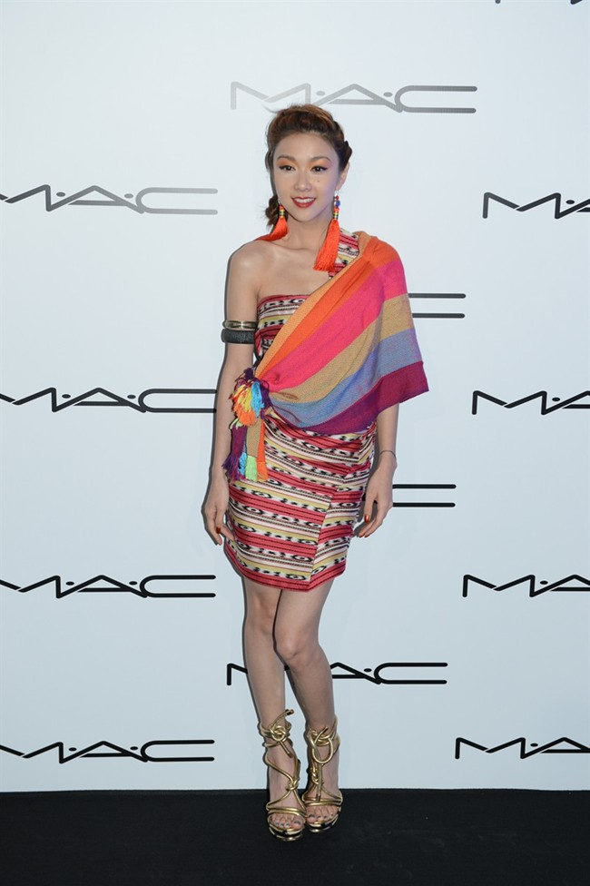 WTFSG_mac-cosmetics-unveils-fall-collection-hong-kong_4