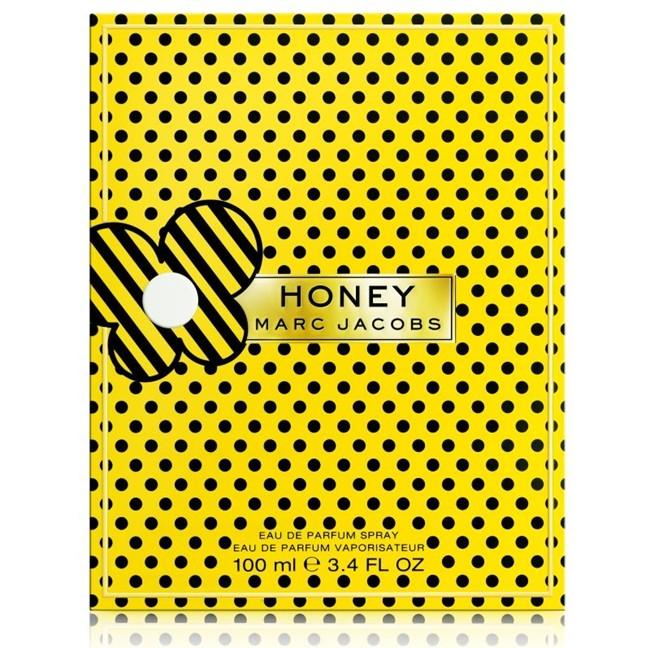 WTFSG_marc-jacobs-honey-perfume_1