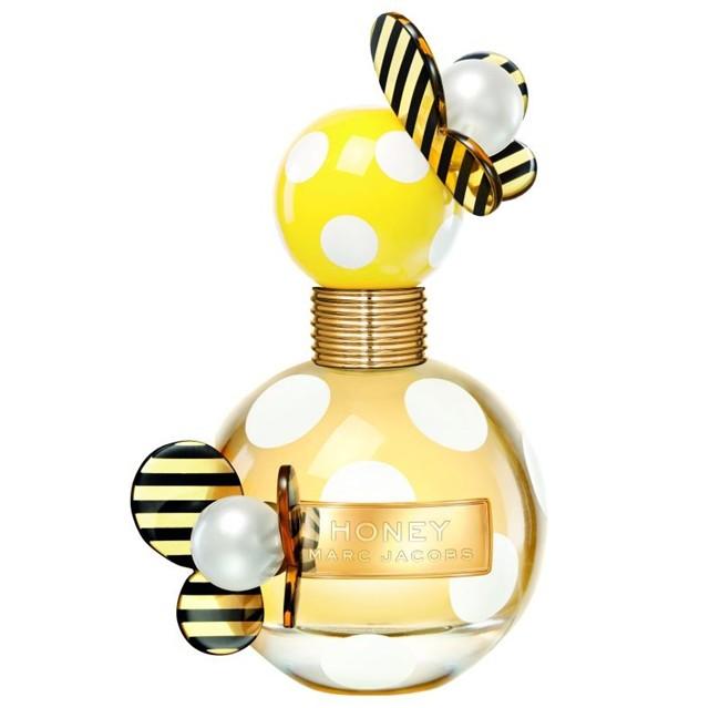 WTFSG_marc-jacobs-honey-perfume_2