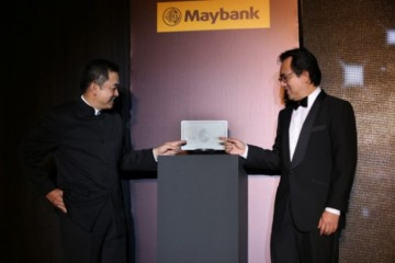 WTFSG_maybank-american-express-platinum-18-years-malaysia_1