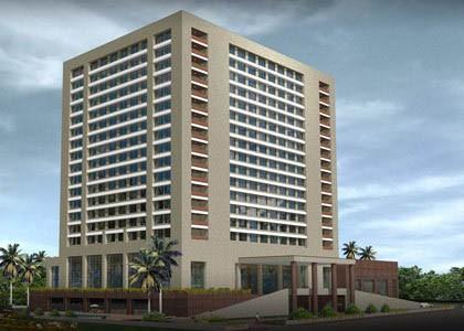 WTFSG_new-westin-hotels-starwood-india_hyderabad