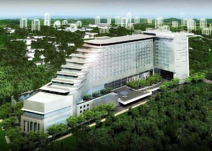 WTFSG_new-westin-hotels-starwood-india_pune