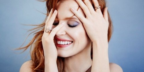 WTFSG_piaget-possession-rings_Jessica-Chastain