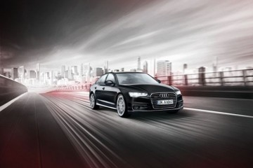 WTFSG_registration-audi-driving-experience-2015-singapore