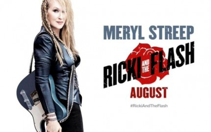 WTFSG_ricki-flash-movie-poster