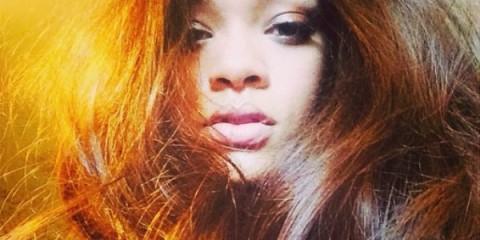 WTFSG_rihanna-brown-hair-photo
