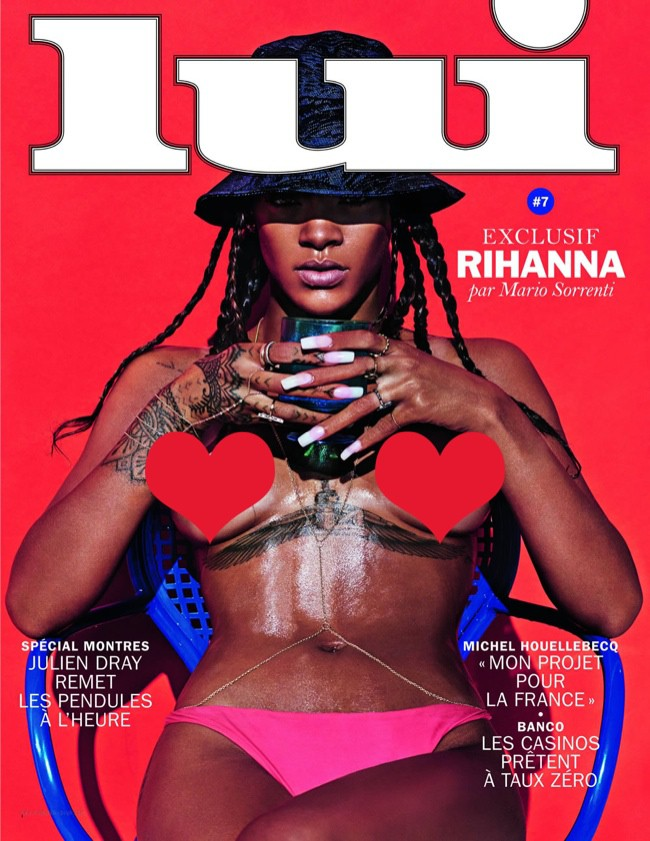 WTFSG_rihanna-liu-cover-mario-sorrenti-censored