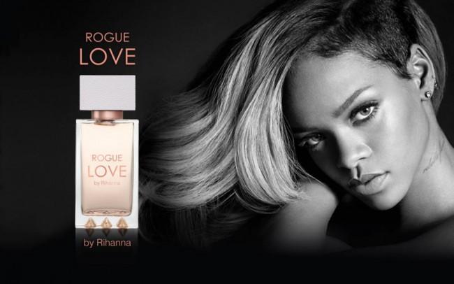 WTFSG_rihanna-rogue-love-fragrance-ad-campaign