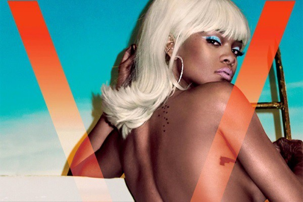 WTFSG_rihanna-v-magazine-summer-2015-privacy
