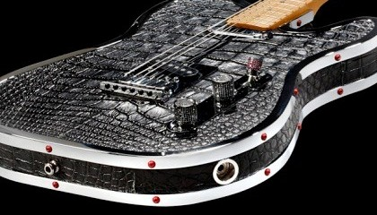 WTFSG_rock-royalty-guitar-diamonds-leather_2