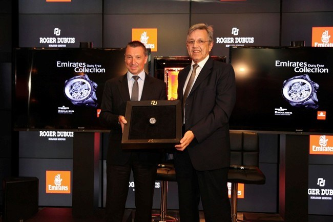 WTFSG_roger-dubuis-and-the-time-for-change-initiative_1