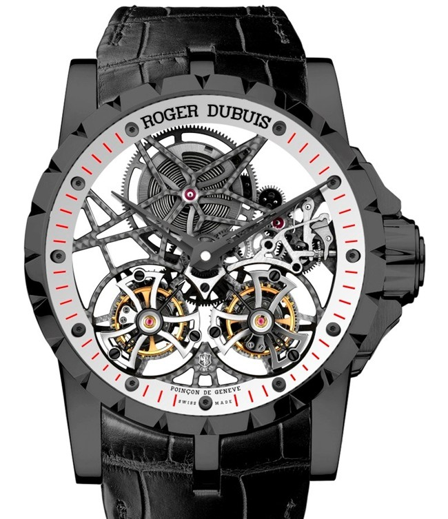 WTFSG_roger-dubuis-and-the-time-for-change-initiative_2